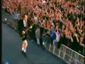 AC/DC - Stiff upper lip. HD on http://musicvideo8th.ucoz.com