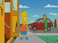 The_Simpsons_22_22