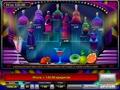 Игровой автомат diso bar.в казино online-casinoo.com