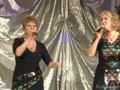Концерт для милых дам, 06.03.2014 г.